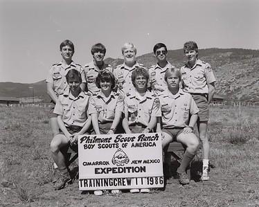 1986_STAFF_RANGERS_TRAININGCREW11_1