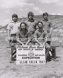 1987_STAFF_CLEARCREEK_1