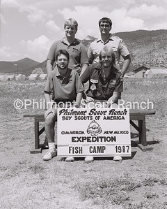 1987_STAFF_FISH_CAMP_1
