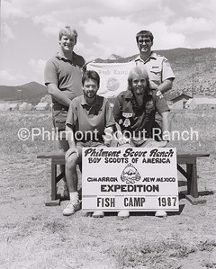 1987_STAFF_FISH_CAMP_2