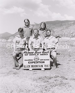 1987_STAFF_BLACKMOUNTAIN_2