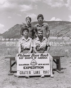 1987_STAFF_CRATERLAKE_1