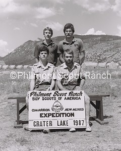1987_STAFF_CRATERLAKE_2