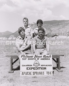 1987_STAFF_APACHESPRINGS_2