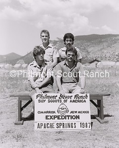 1987_STAFF_APACHESPRINGS_1