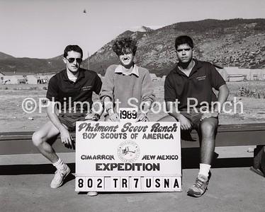 1989_STAFF_ACADEMYRANGER_USNA_2