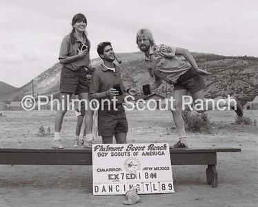 19890718_STAFF_DANCINGTL_2