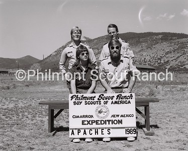 1989_STAFF_APACHES_2