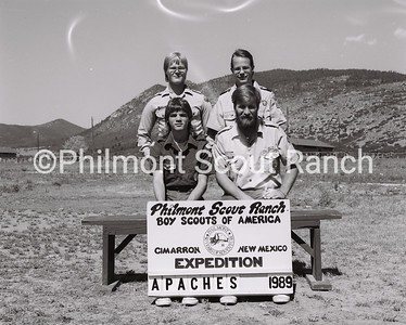 1989_STAFF_APACHES_1