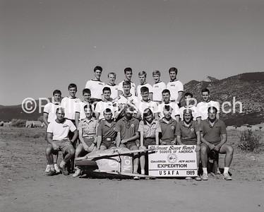 1989_STAFF_ACADEMYRANGER_USAFA_3