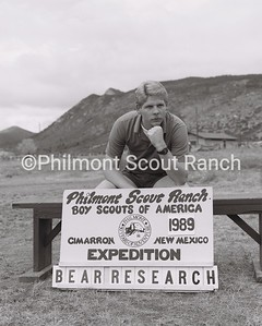 1989_STAFF_BEARRESEARCH_1