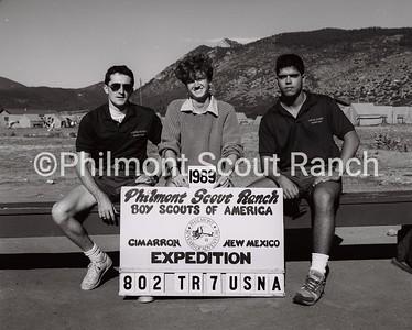 1989_STAFF_ACADEMYRANGER_USNA_1