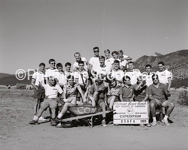 1989_STAFF_ACADEMYRANGER_USAFA_1