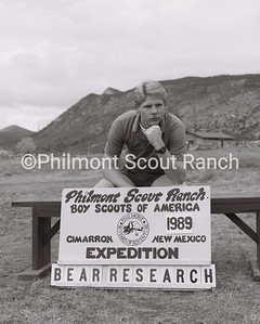 1989_STAFF_BEARRESEARCH_2