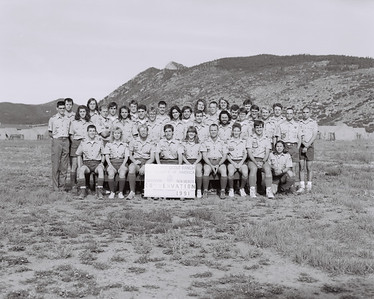 1991_STAFF_CONSERVATION_2
