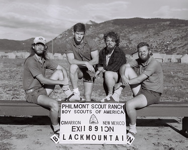 1991_STAFF_BLACKMOUNTAIN_2