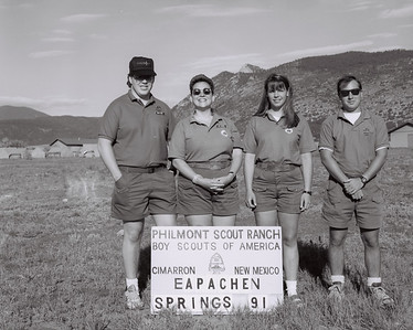 1991_STAFF_APACHESPRINGS_2