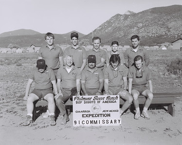 1991_STAFF_COMMISSARY_2