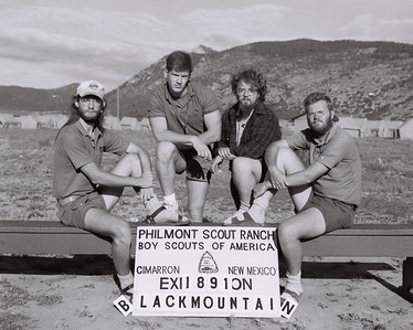 1991_STAFF_BLACKMOUNTAIN_1