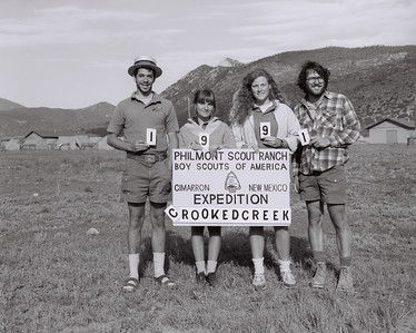 1991_STAFF_CROOKEDCREEK_1