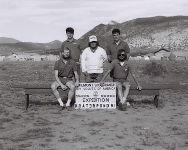 1991_STAFF_CRATERLAKE_2