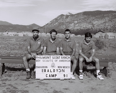 1991_STAFF_BALDYCAMP_1