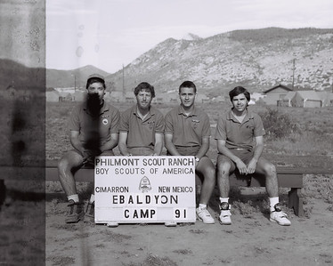 1991_STAFF_BALDYCAMP_2