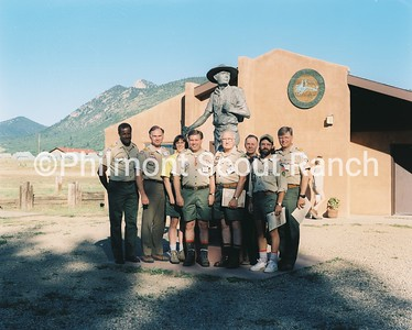 19940623_NATIONALINSPECTORS_11