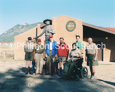 19940623_NATIONALINSPECTORS_08