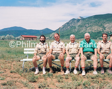 1994_STAFF_BACKCOUNTRYMANAGERS_1