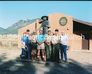 19940623_NATIONALINSPECTORS_02