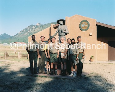 19940623_NATIONALINSPECTORS_12