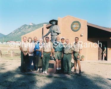 19940623_NATIONALINSPECTORS_05