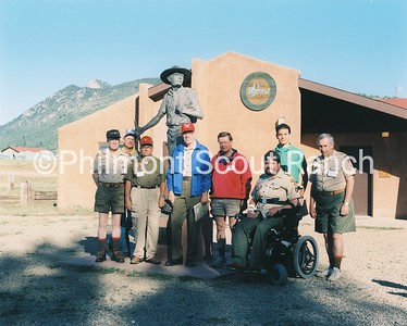 19940623_NATIONALINSPECTORS_07