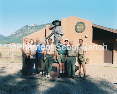 19940623_NATIONALINSPECTORS_06