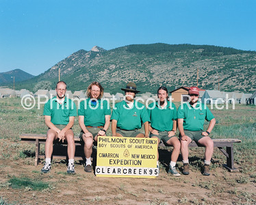 1995_STAFF_CLEARCREEK_1