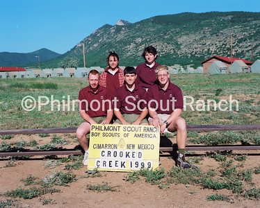 1999_STAFF_CROOKEDCREEK_2