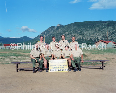 1999_STAFF_CHAPLAINS_4