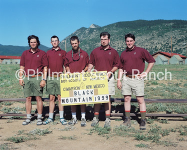 1999_STAFF_BLACKMOUNTAIN_1