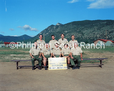 1999_STAFF_CHAPLAINS_3