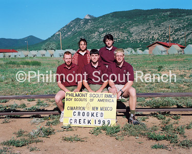 1999_STAFF_CROOKEDCREEK_1