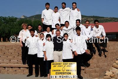 2007_STAFF_DININGHALL_10