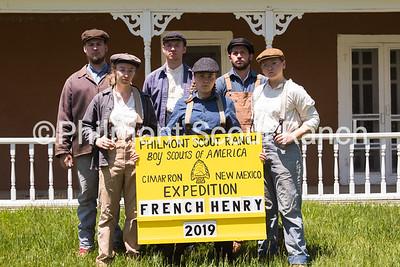 FrenchHenry