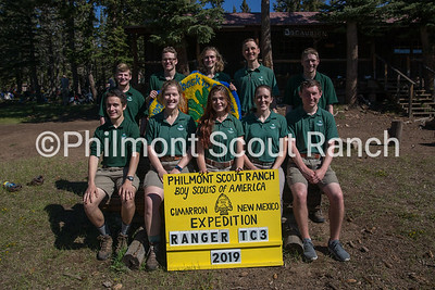 L to R Front: Jamason Petree, Mary Swain, Sarah Evans, Amanda Hager, Nicholas Sulich    L to R Back: Mathew Wietsma, Brian Shea, Nicholas Copeland, Michael Laurence, David Sills