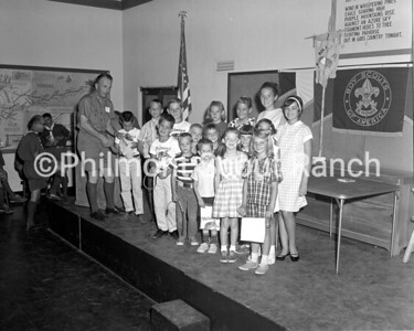 19660720_PTC_CHILDREN-AWARDS_01