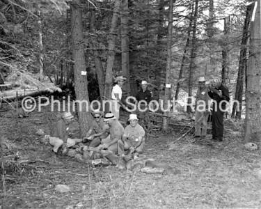 19660720_PTC_LUTHERANPATROL_04