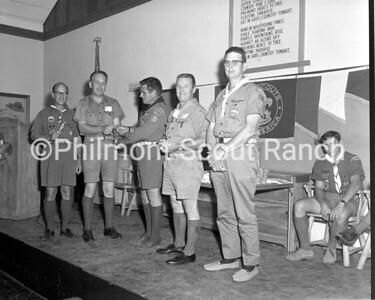19660720_PTC_SLIDE-WINNERS_01