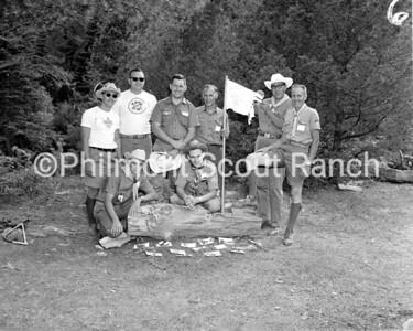 19660720_PTC_LUTHERANPATROL_08