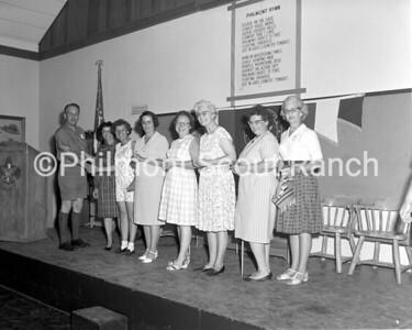 19660720_PTC_WOMENS-AWARDS_01