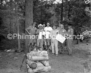 19660720_PTC_LUTHERANPATROL_05